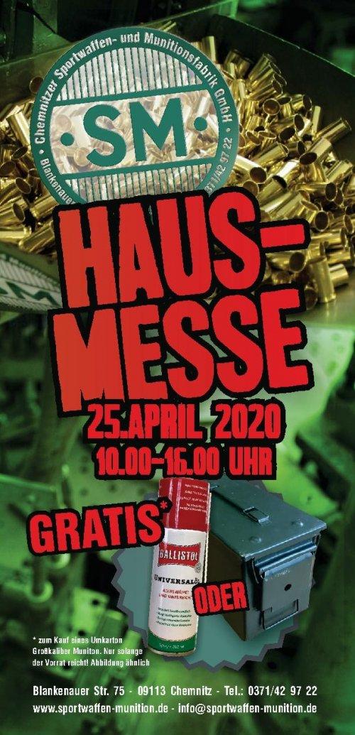 sm_chemnitz_hausmesse_April2020_klein