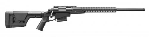 700_Chassis_System_6_5_Creedmoor_right_copy