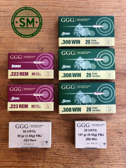GGG_07_19_SM