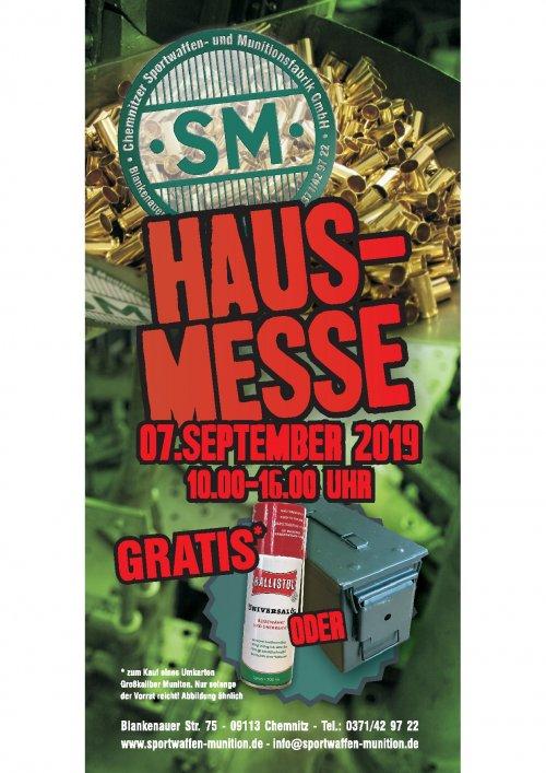 sm_chemnitz_hausmesse_Septemebr2019