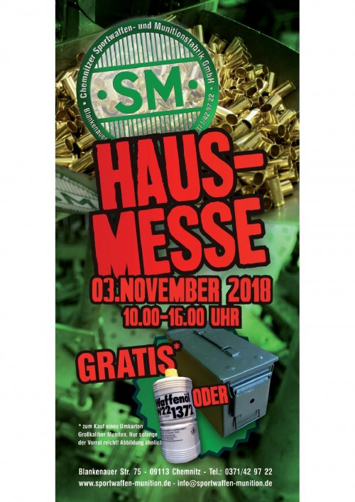 sm_hausmesse_11_18_web_erste