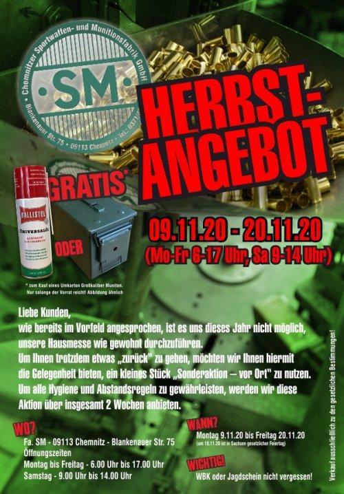 sm_chemnitz_hausmesse_herbstmesse__1_