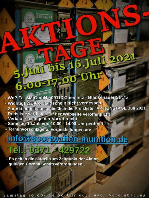 Aktionstage_Juli21